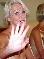 streaming mature milfs