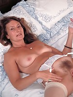 horny mature whores